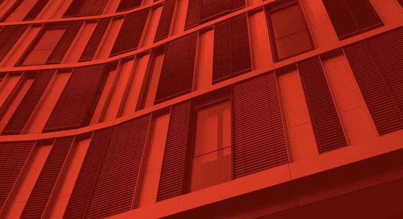 gestion-fachada-red